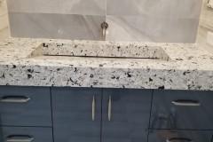 Unique Bathroom renovation in Fort Lauderdale