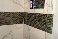 Bold and modern designs and Bathroom remodeling in Coral Springs