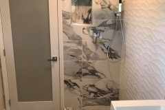 Bold and modern designs and Bathroom remodeling in Tamarac