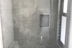 Bathroom remodel in Coral Springs, FL