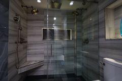 Stunning Bathroom remodeling in Fort Lauderdale, FL