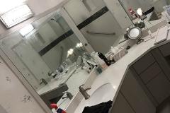 Bath renovation in Margate, FL