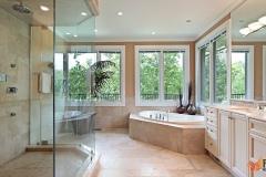 Bathroom remodeling in Pompano Beach
