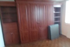 1 Bedroom Changed to 2 Bedrooms
