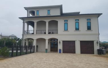 Hurricane Windows and Doors