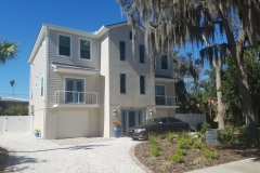 Home with Shwinco windows and doors, house #4 in Plantation, FL