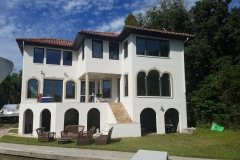Home with Shwinco windows and doors, house #5 in Fort Lauderdale