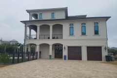 Home with Shwinco windows and doors, house #6 in Deerfield Beach