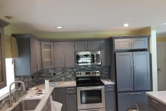 Kitchen renovations in Coral Springs, FL