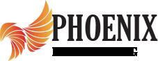 Phoenix Remodeling