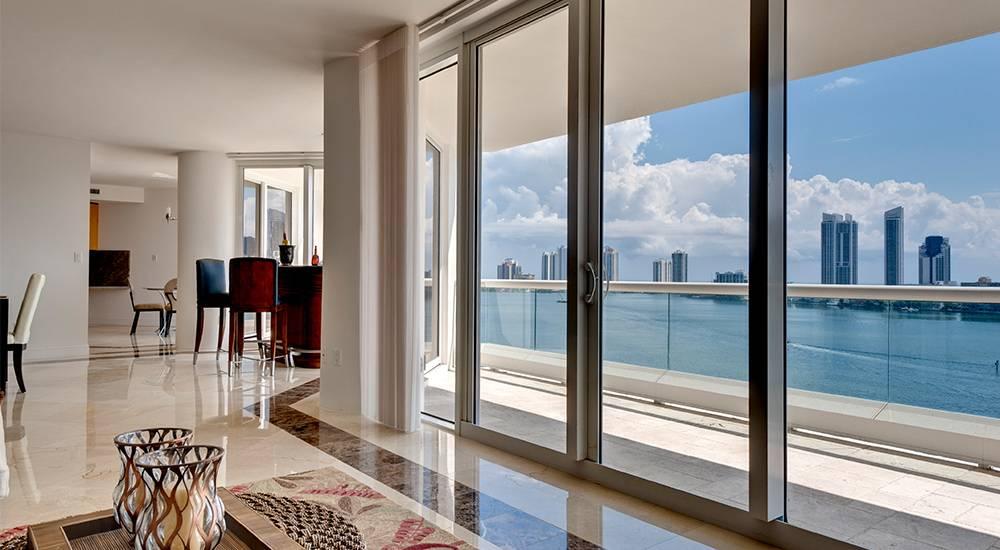 Impact Windows in Fort Lauderdale, Hollywood, FL, Coral Springs, Boynton Beach