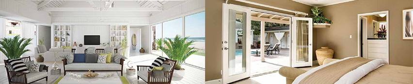 Impact Doors and Impact Windows in Boca Raton, Fort Lauderdale