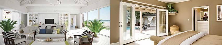 Impact Doors and Impact Windows in Boca Raton, Fort Lauderdale