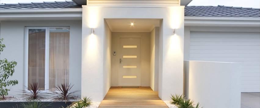 Impact Doors in Boca Raton, Boynton Beach, Fort Lauderdale