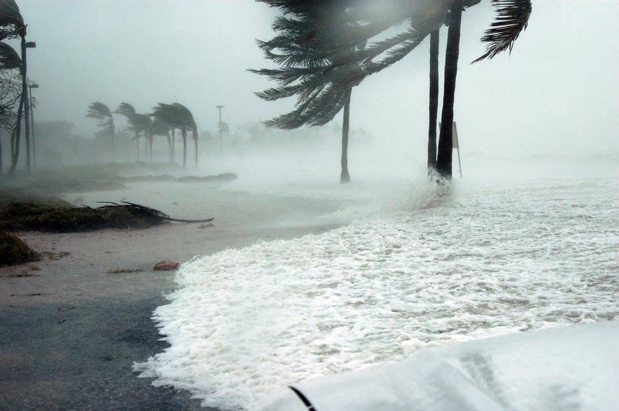 Accordion Shutters in Boca Raton, Boynton Beach, Fort Lauderdale
