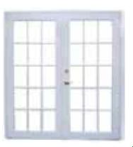Impact-Doors-Series-1800