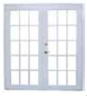 Impact-Doors-Series-249