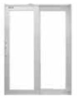 Impact-Doors-Series-390