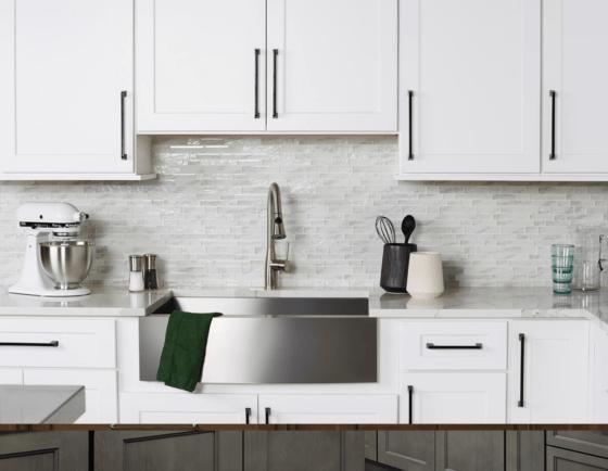 Kitchen Cabinet Refacing in Boynton Beach, Boca Raton, Fort Lauderdale
