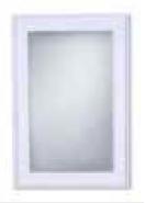 Impact-Doors-Series-9500