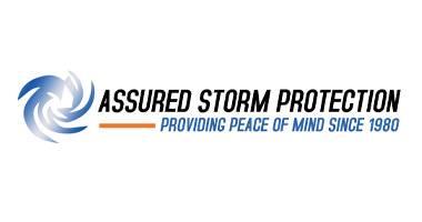 Assured Storm Protection Logo