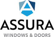 asura windows & doors logo