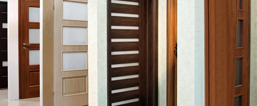Impact Doors Fort Lauderdale