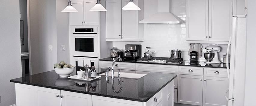 Kitchen Remodeling in Fort Lauderdale, FL