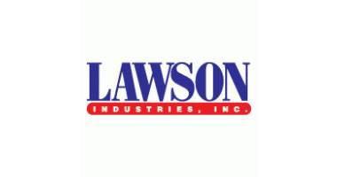 Lawson Industries, Inc. Logo