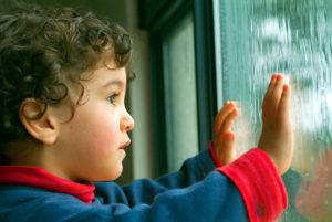 Protect you family with vinyl impact window replacement